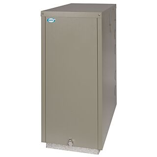 GRANT VORTEXBLUE INTERNAL SEALED SYSTEM 26KW