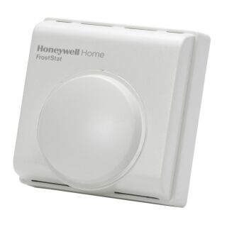 HONEYWELL T4360 FROST STAT