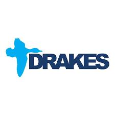 15mm COMPRESSION STOP END C/P