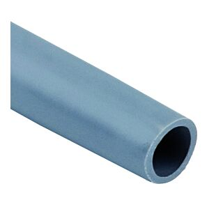 POLYPLUMB BARRIER PIPE 3MTR x 28mm LENGTH