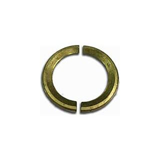 TRACPIPE DN22 SPARE SPLIT RINGS PACK OF 10