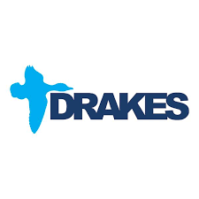 INTA 28mm UNIVERSAL GAS/WATER LEVER BALL VALVE
