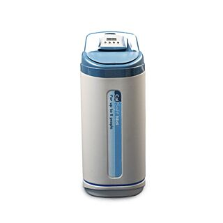 CALMAG CALSOFT MIDI HFK WATER SOFTENER