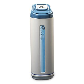 CALMAG CALSOFT MAXI HFK WATER SOFTENER