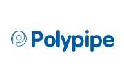 Polypip